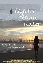 Lighter Than Water