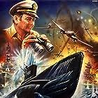 First Strike (1984)