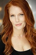 Kimberly Crandall