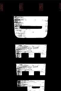 legal hd movie downloads bone deep 2017 420p 1080i