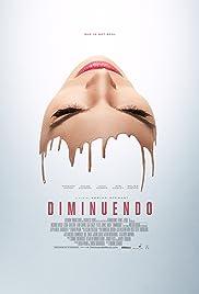 Diminuendo (2018) 720p