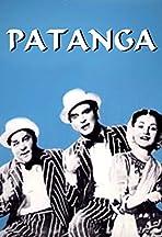 Patanga