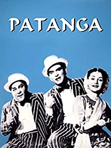 Download Patanga full movie in hindi dubbed in Mp4