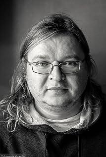 Przemyslaw Wojcieszek Picture
