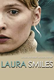 Laura Smiles (2005) Poster - Movie Forum, Cast, Reviews