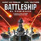 American Battleship (2012)