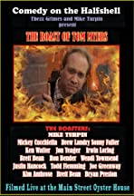 Comedy on the Half Shell Presents: The Roast of Tom Myers