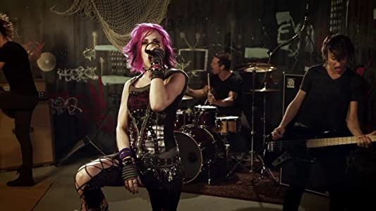 Downloads movies hd Icon for Hire: Make a Move by none [480x640]