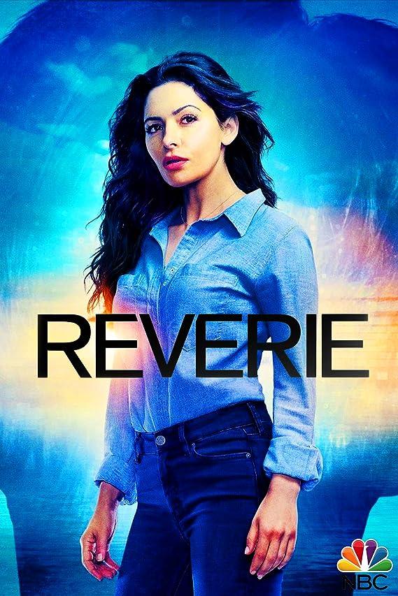 Reverie – Season 1