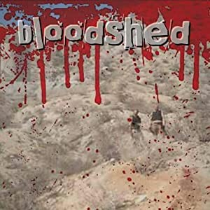 Bloodshed full movie in hindi free download