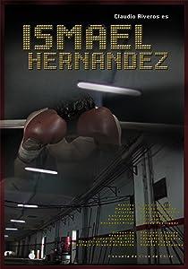 Movie search watch online Ismael Hernandez by [2048x2048]