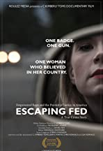 Escaping Fed