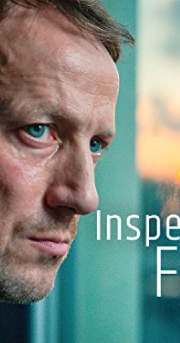 download scarica gratuito Inspektor Falke o streaming Stagione sconosciuto episodio completa in HD 720p 1080p con torrent