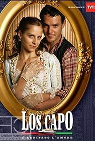Los Capo (2005)