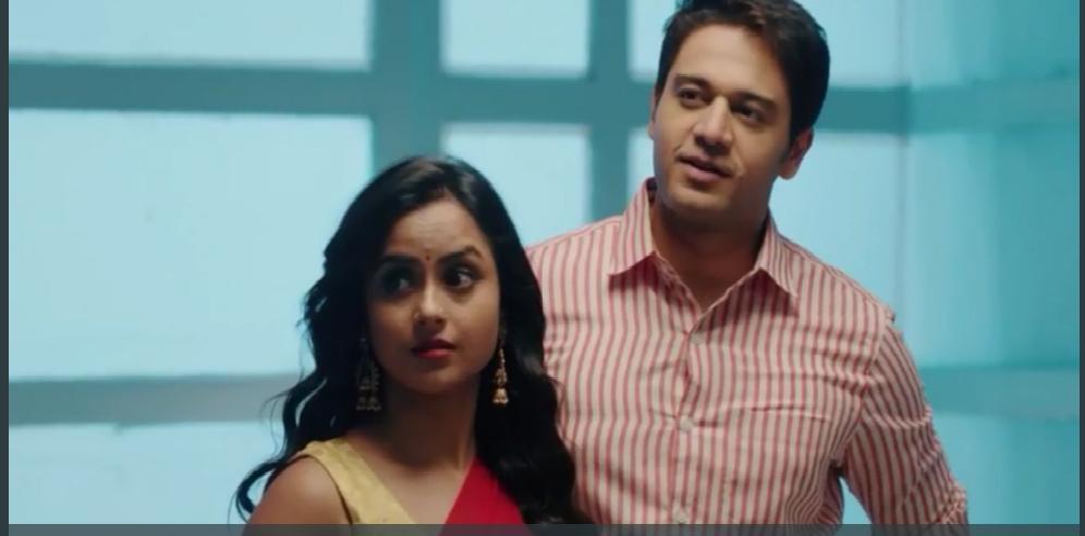 Laal ishq (TV Series 2018– ) - Photo Gallery - IMDb