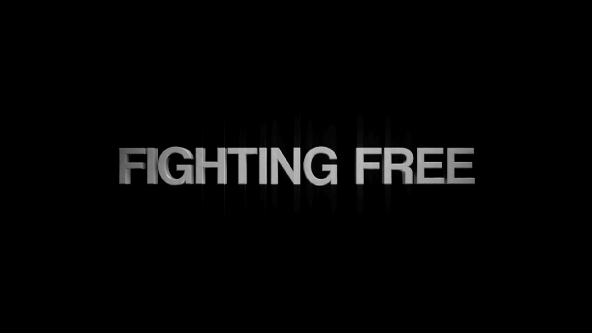 Fighting Free