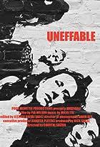 Uneffable