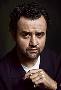 Daniel Mays New Picture - Celebrity Forum, News, Rumors, Gossip