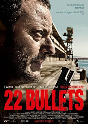 Permalink to Movie 22 Bullets (2010)