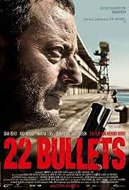 Watch Movie 22 Bullets (L'immortel) (2010)
