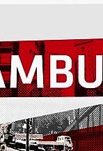 Bambule - Das Magazin