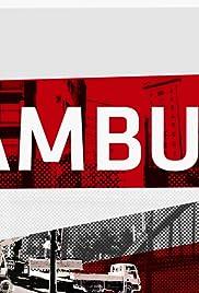 Bambule - Das Magazin Poster