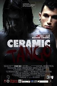 Movie watching sites for mobile Ceramic Tango Canada [720p]
