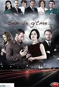 Sen de Gitme (2015)