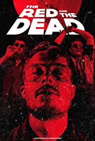 The Red and the Dead (2018)