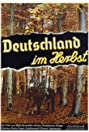 Germany in Autumn (1978) Poster