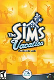 The Sims Vacation (2002)