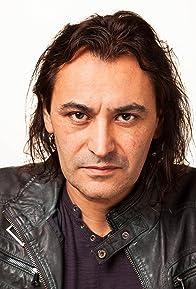 Primary photo for Luciano Palermi