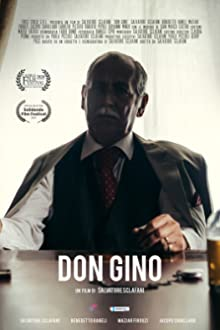 Don Gino (2019)