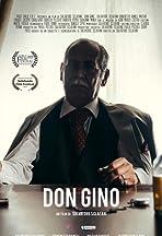 Don Gino