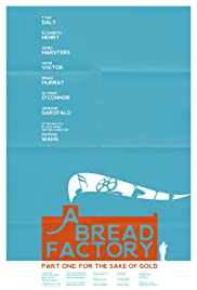 A Bread Factory, Part One Poster