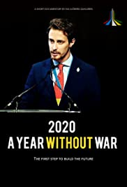 2020 A Year Without War