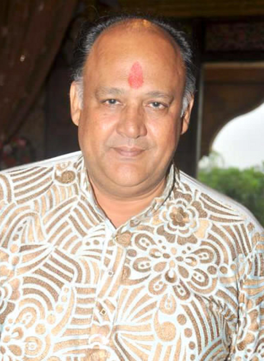 Alok Nath - Contact Info, Agent, Manager | IMDbPro