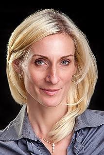 Eliza Kubarska Picture