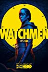 HBO's Watchmen Is Poised to Be a Giant Hit, but That Doesn't Mean Season 2 Is Coming