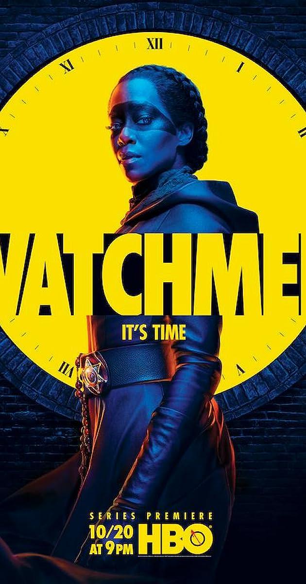 Watchmen S01E05 720p WEB x265-MiNX[TGx]