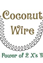 S&N Coconut Wire