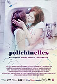 Polichinelles Poster