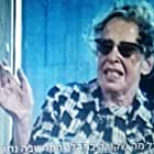Hannah Arendt in Vita Activa: The Spirit of Hannah Arendt (2015)