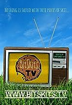 BitSkits TV