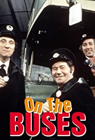 Primary photo for On the Buses