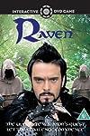Raven (2002)