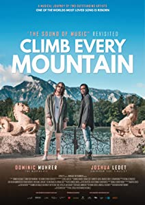 Psp movie trailer download Climb Every Mountain: Sound of Music
