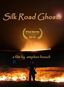 Silk Road Ghosts (2014)