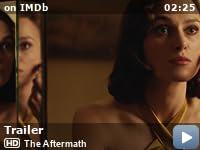 The Aftermath (2019) - IMDb