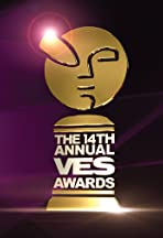 14th Annual VES Awards